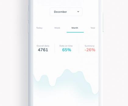 Mobile Finance
